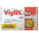 vigrx plus вигэриксплюс